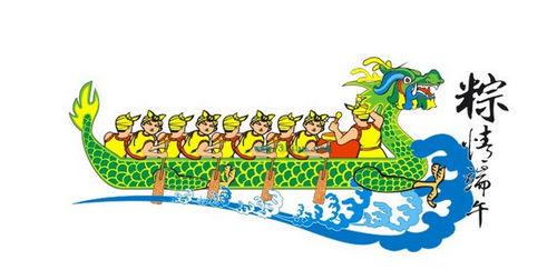 China nieuws over Het gelukkige Chinese Festival van de Draakboot!