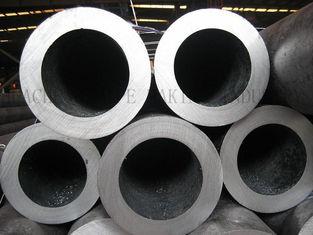 Hydraulische de Cilinderpijp van de precisie Dikke Muur leverancier