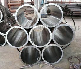 Onthard DIN 2391 Hydraulische Cilinderpijp leverancier