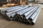 Best Dikke het Staalbuis Milde ASTM A519 din2391-2 500mm OD van de Muur Hydraulische Cilinder te koop