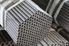 Best ISO-Certificaat STC 370, STC 440 JIS G3473 Koolstofstaalbuis voor Hydraulische Cilinder te koop