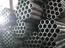 China ASTM A179/A213/A519 Koudgetrokken Koolstofstaal Naadloze Buis voor Gegalvaniseerde Bouw verdeler