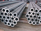 Best De Buizendikte van het condensator Naadloze Staal 30mm ASTM A199 T4 T5 T7 T9 T11 T21 T22 te koop