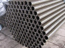 Best Naadloze Het Koolstofstaalbuis van ASTM A210, Dikte van de de Pijpmuur van het Boilerstaal 0.8mm - 15mm te koop