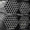 Best Technieken van de het staalbuizenstelsel geavanceerde thermische behandeling van ASTM A333 Gr3 Gr4 Gr6 SA333 de naadloze te koop
