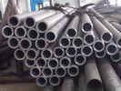 China Chemische het Koolstofstaal Naadloze Buizen van BKS BKW Voor Aardolie DIN 17175 19Mn5 15Mo3 verdeler