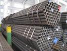 Best Buizen van het de Legerings de Naadloze Staal van JIS G3458 STPA12 STPA20 STPA22 voor Boiler, Oververhitter te koop