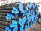 Best De naadloze Buis van het Legerings Koudgetrokken Staal ASTM A213 T5 T9 T11 T12, hitte-Ruilmiddel Buizen te koop