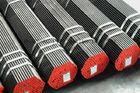 Best De koudgetrokken Ronde Pijp van het de Legeringsstaal van SMLS Naadloze T22 T23 T91 met Naakte Oppervlakte, Dikke 2.11mm - 30mm te koop