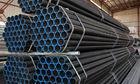 Best Buis van het laserw de Koudgetrokken Staal, de Ontharde Pijp ASTM A450 ASME SA450 van het Legeringsstaal te koop