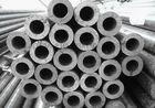 Best ASTM A295 52100 SAE 52100 Ronde Dragende Staalbuis, de Dikke Buizen van het Muurroestvrije staal te koop