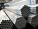 Best Precisie Gegalvaniseerde Staalbuis, de Koudgetrokken Buis ASTM B633-07 van de Oliecilinder te koop