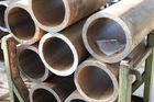 Best Pijp van de vernis de Hydraulische Cilinder ASTM A519, de Koudgetrokken Buizen van het Precisiestaal te koop