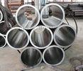 China Onthard DIN 2391 de Koudgetrokken Hoge Precisie van de Staalbuis voor Hydraulische Cilinder verdeler