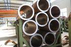 Best Aangemaakte ENGELSE 10305-1 E355 Hydraulische Cilinderpijp van BK, rond Geslepen Staalbuis te koop