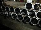 Best 3mm - 50mm Hydraulische Cilinderpijp, en10305-4 E215 E235 de Dikke Buis van het Muurstaal te koop