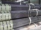 Best De ronde Koudgetrokken Naadloze Buis van ASTM A200 ASTM A209 ERW voor Bouwconstructie te koop