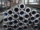 Best De Koudgetrokken Naadloze Buis van het legeringsstaal ASTM A179 voor Bouw/Gasvervoer te koop