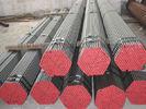 Best Van de het Koolstofstaal het Koudgetrokken Naadloze Buis/Warmtewisselaar van ASTM A200 ASTM A213 Door buizen leiden te koop