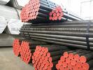 China Van het de Legeringsstaal van ASTM A179 ASTM A199 de Koudgetrokken Naadloze Buis voor Warmtewisselaar verdeler