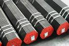 China GOST/van de de Muur Koudgetrokken Naadloze Buis van SAE/van JIS Dikke Dikte 2.11mm voor Machines verdeler