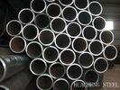 China De gegalvaniseerde Buis van het de Precisiestaal van DIN 2391 ISO 8535 voor Automobiel, Hydraulisch verdeler