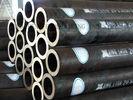 Best Het Staalbuizenstelsel van de thermische behandelingsdin2391 Precisie met Dikke Muur voor Automobieltechniek te koop
