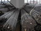 China Anticorrosief DIN 17175 St35 Naadloos Metaalbuizenstelsel Koudgetrokken met Naakte Oppervlakte verdeler