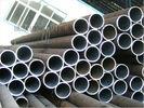 Best Van het T2t5 T5b T5c Metaal van ASTM A213 Buis van het de Legeringsstaal de Naadloze met FBE die Dikke Muur met een laag bedekken te koop