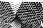 China De kleine Buizen ASTM van het Diameter Koudgetrokken Naadloze Metaal voor Watermuur verdeler