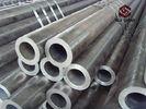 Best Buizen van het de Muur Warmgewalste Staal van ASTM A106B A53B API 5L B de Dunne voor Oliegas Vloeibare 34CrMo4 te koop