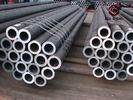 Best SAE1020 SAE1045 DIN 17175 Cirkel Warmgewalste Staalbuis voor Chemisch product 21.3mm - 609.6mm te koop