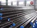 Best ASTM A519 37Mn 34CrMo4 verniste Warmgewalste Staalbuis voor Machine Bouwend Industy te koop