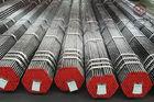 Best Pijp van het de Las de Naadloze Koolstofstaal van ASTM A178, de Buisdikte van het Boilerstaal 1.5mm - 6.0 mm te koop