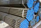 Best En10216-2 Naadloze het Staalbuizen van P195GH/van P235GH/van P265GH voor Lage Drukboiler te koop