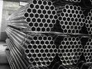 Best ASTM A210 ASME SA210 A1 verniste Naadloze Staalbuizen GB5310 20G 15MoG 12CrMoG te koop