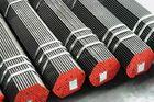 Best GB5310 GB9948 onthardde Naadloze Staalbuizen voor Warmtewisselaar STPG370 STPG410 te koop