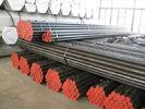 Best Van de het Koolstofstaalboiler van ASTM A192 ASME SA192 de Naadloze Buis DIN17175 ST35.8 ST45.8 te koop
