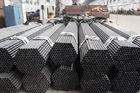 Best ASTM A53/ASTM A106/API5L-de Buislengte van het Boiler Naadloze Koolstofstaal 24M 6 Duim te koop