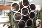 Best ENGELSE 10305-4 Naadloze Staalbuizen, Koudgetrokken Buizen voor Hydraulische en Pneumatische Machtssystemen te koop