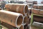 Best De hydraulische Buizen van het Cilinderst37 EN10305 DIN1630 Naadloze Staal, Dik Muurbuizenstelsel te koop