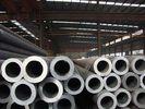 Best De Pijp DIN 1629 Naadloze het Staalbuizen van St44.0 6m - 24m Plastic GLB van het precisiestaal te koop