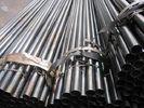 Best ASTM A53 Gr. een Naadloos Koolstofstaal Buis heet-Ondergedompelde zink-Met een laag bedekte Gelaste Gr. B te koop