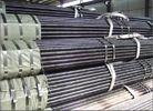 Best ASTM 1045 de Naadloze Buis van de Koolstofstaalbuis G10450 voor Schip de Bouwnaadloze buis te koop