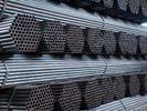Best Van de de Boilerbuis van het legeringsstaal Naadloze Het Koolstofstaalbuis ASTM een 213 T11 T91 Structuurpijp te koop