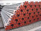Best ASTM een 519 1010 1020 Naadloze Koolstofstaalbuis en de Buis van het Legeringsstaal voor Mechanisch Buizenstelsel te koop