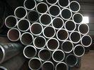Best DIN 17175 Naadloze Koolstofstaalbuis voor Opgeheven Temperatuur 15Mo3, 13CrMo44 te koop