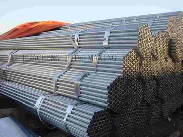 China De Koudgetrokken Naadloze De Warmtewisselaarbuis van ASTM A179 ASTM A199 verdunt Muurop verkoop