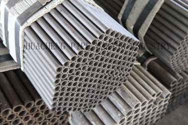 China Van de de Boileroververhitter van ASTM A178 SA178 Naadloze het Metaalbuis 1.5mm - Gelaste 6.0mmop verkoop