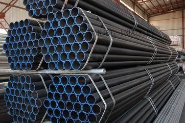China STM-R780 de dunne Pijp van het Muur Boorstaal voor Gasfles, 0.8 mm - 15 mmop verkoop